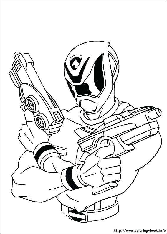 567x794 Red Power Ranger Coloring Pages Coloring Pages Power Rangers Power