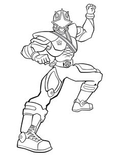 236x316 Chicago Bulls Coloring Page Coloring Pages Chicago