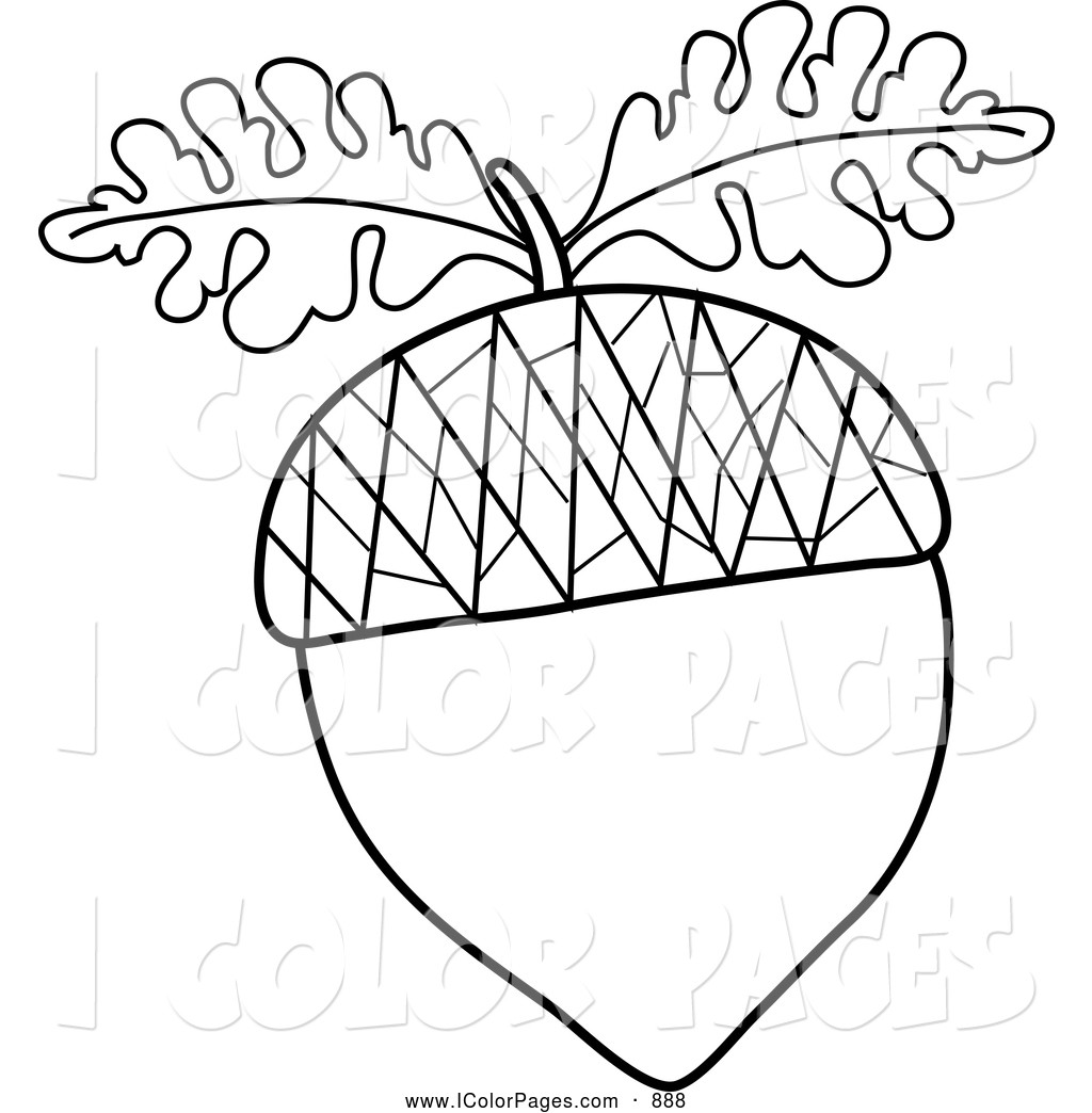 1024x1044 Oak Leaves Coloring Pages