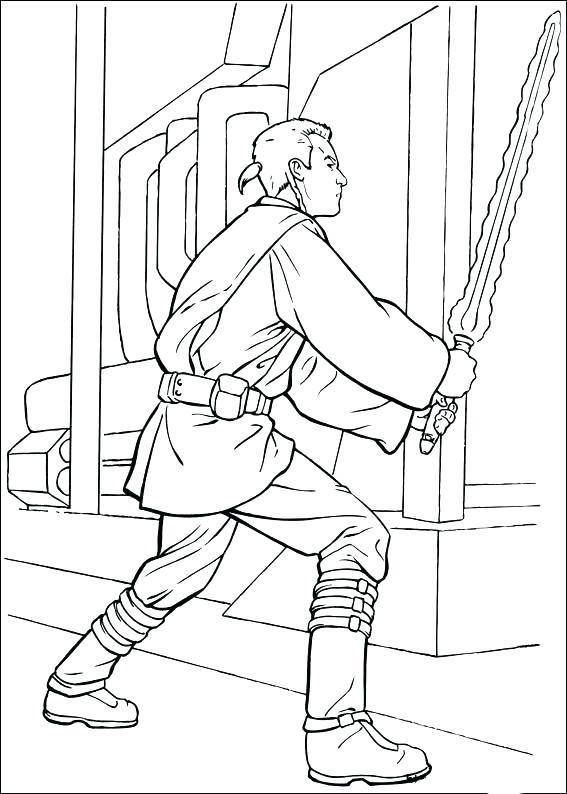 567x794 Clone Star Wars Star War To Print A Clone Star Wars Emperor