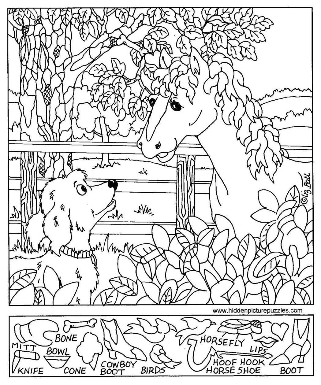 Objects Coloring Pages At Getdrawings Com Free For