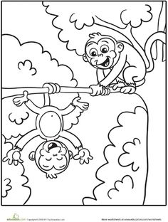 236x312 Free Printable Ocean Coloring Pages For Kids, Coloring Pages