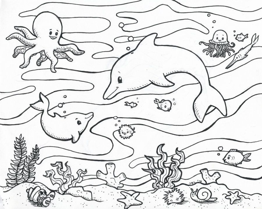 900x717 Free Printable Coloring Pages All Things Kiddos Family