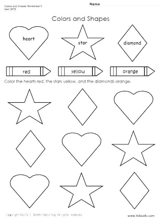 558x755 Shapes Coloring Pages Tracing Coloring Pages Shape Coloring Pages