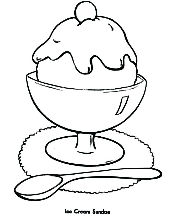 670x820 Shapes Colouring Pages Shape Coloring Pages For Preschoolers
