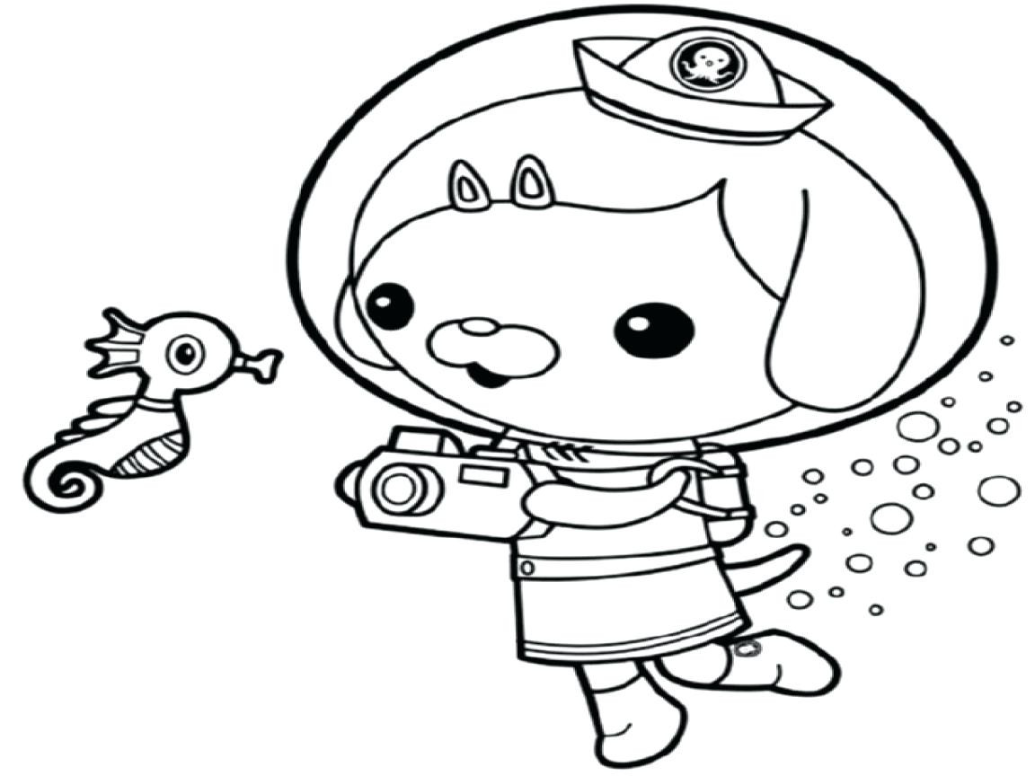 1152x864 octonauts coloring page robertjhastings pages for adults dashi