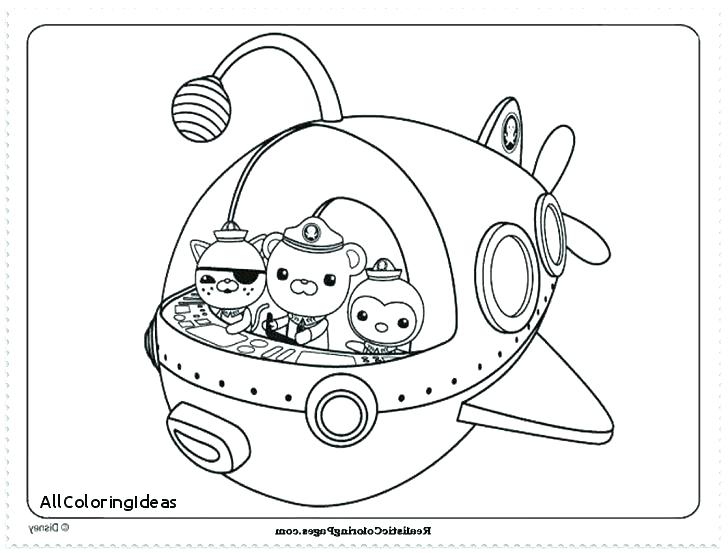 728x553 Coloring Pages To Print Free Printable Coloring Pages Cute