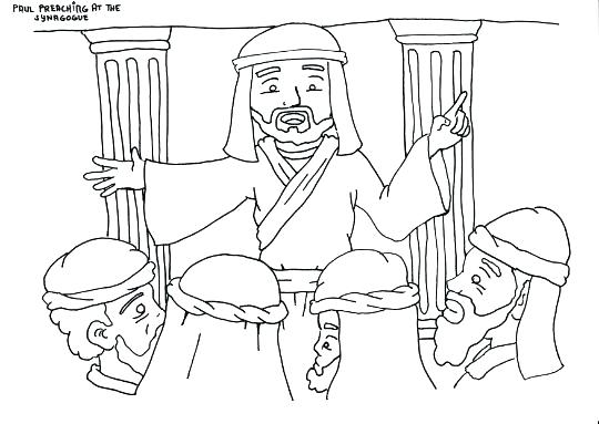 540x383 Road Coloring Page On The Road To Coloring Page This Is Another