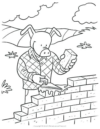 350x453 Road Coloring Page Road Coloring Page Road School Coloring Pages