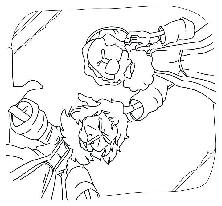 720x670 Road Coloring Page Road Coloring Pages On The Road To Coloring