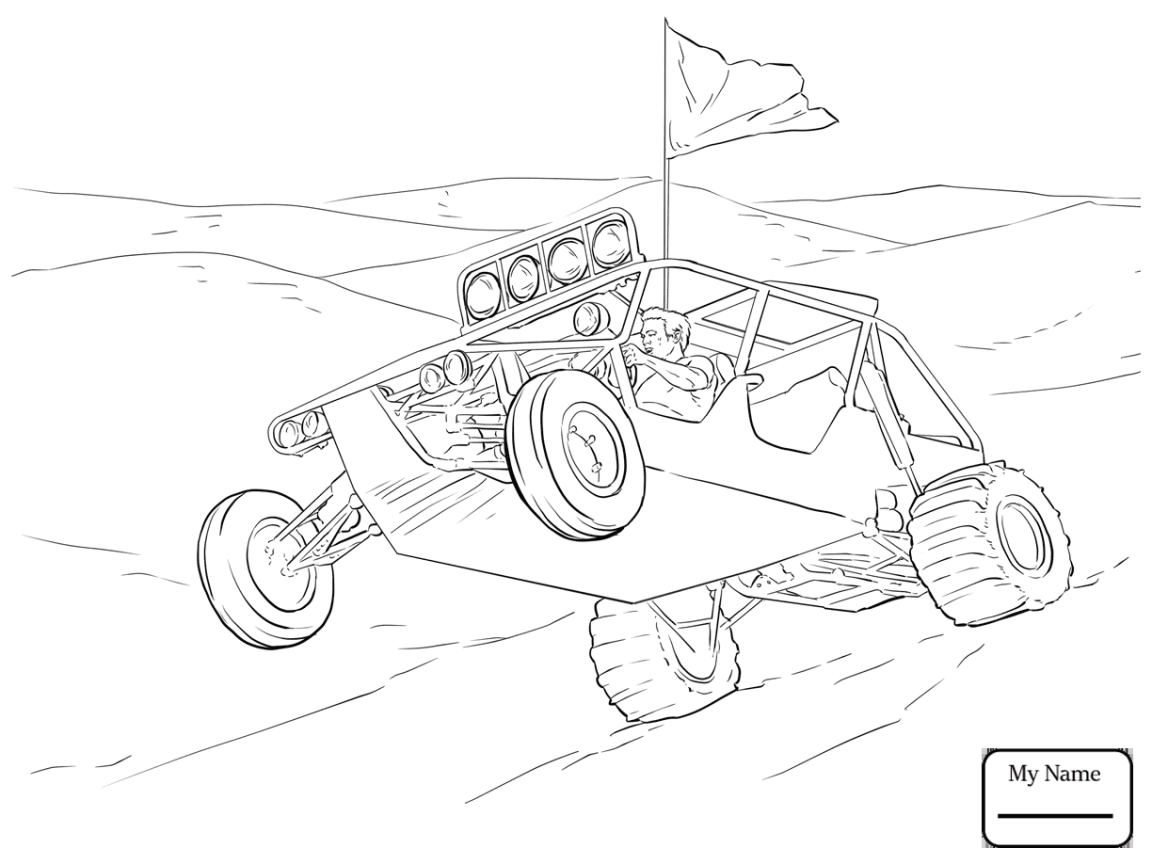1152x864 Snowmobile Coloring Pages Free Printable Arctic Cat Ski Doo Page