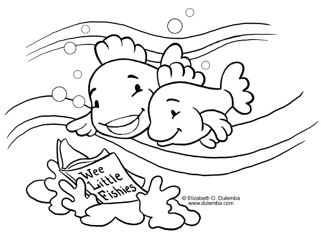 1024x765 Officer Buckle And Gloria Coloring Pages Officer Buckle Gloria