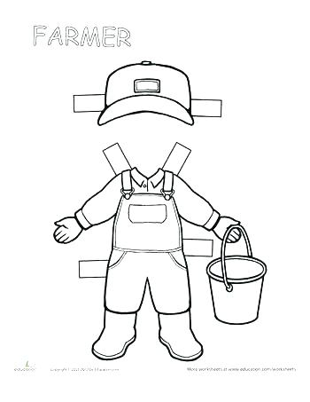 350x453 Officer Buckle And Gloria Coloring Pages Perfect Officer Buckle