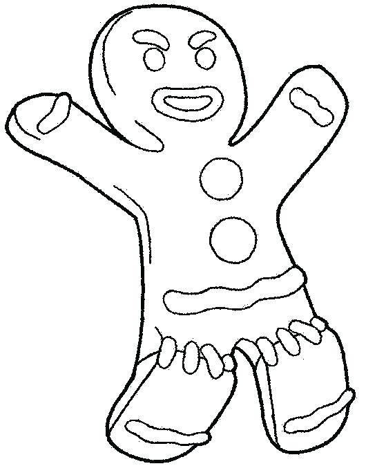 530x674 Shrek Coloring Pages Coloring Pages Best Coloring Pages Kids