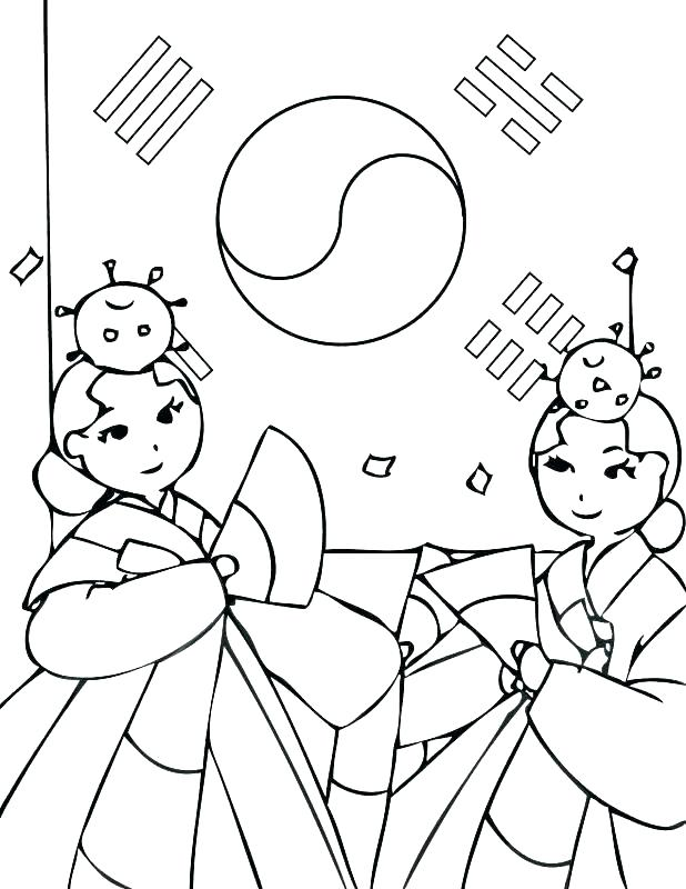 618x800 Home Alone Coloring Pages Dining My Home Colouring Pages Mostros