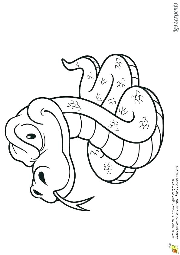 595x842 Home Coloring Pages Oh A Coloring Page Disney Movie Home Coloring