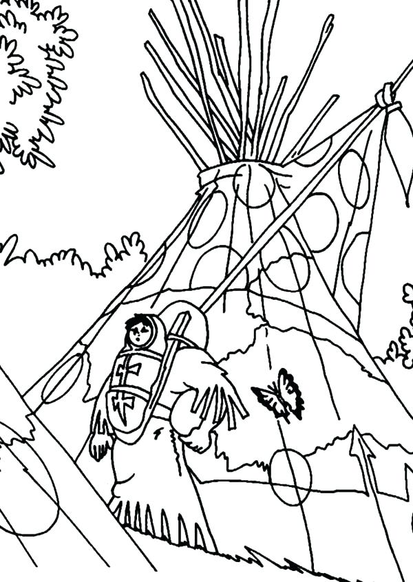 600x846 Home Coloring Pages P At Home Coloring Page Home Alone Coloring