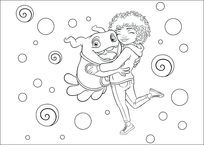 794x567 O Coloring Pages Letter O Coloring Page Alphabet Letter O Coloring