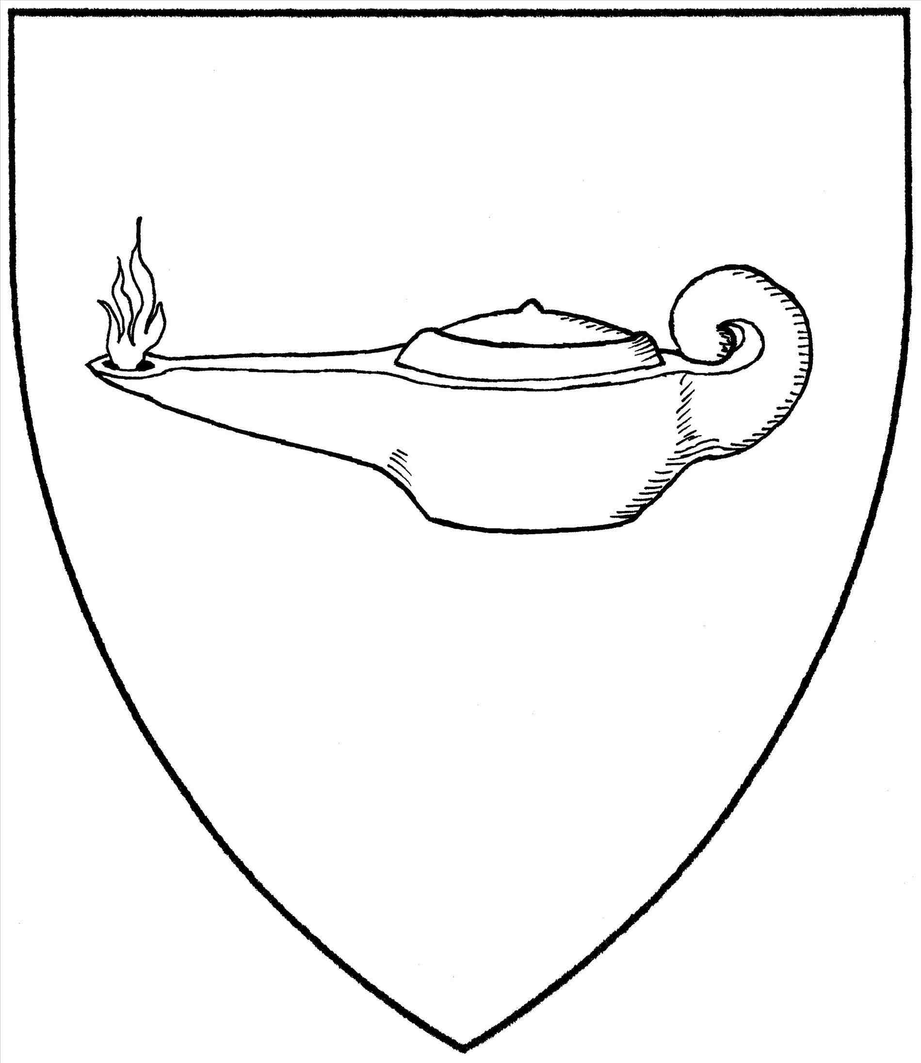 1899x2191 Oil Lamp Coloring Pages Web Coloring Pages