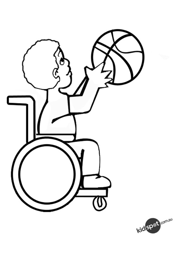 Okc Thunder Coloring Pages