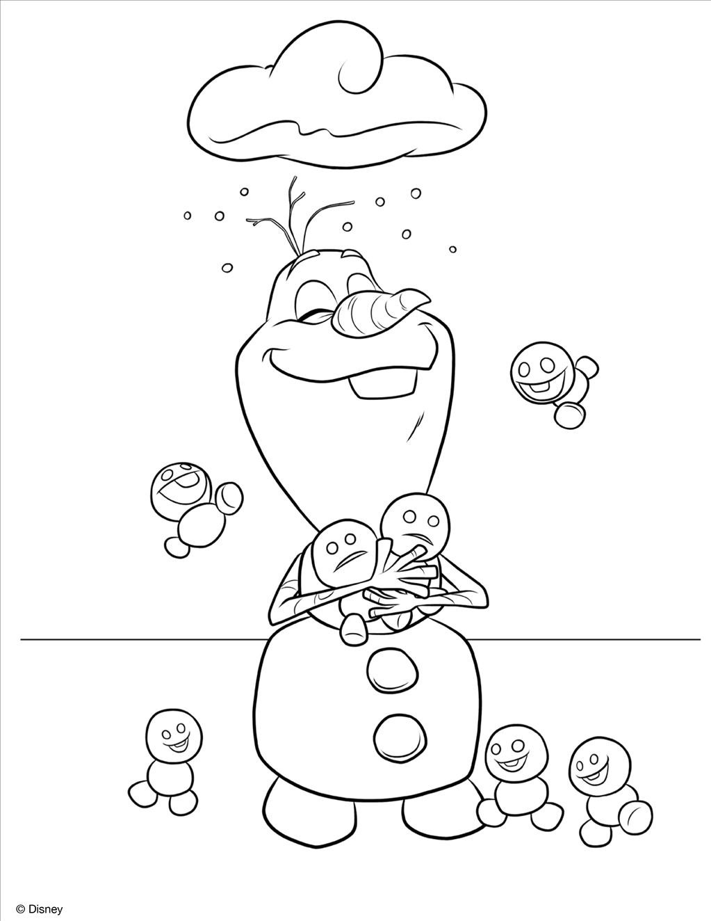 1023x1324 Cool Adult Coloring Pages Free High Definition