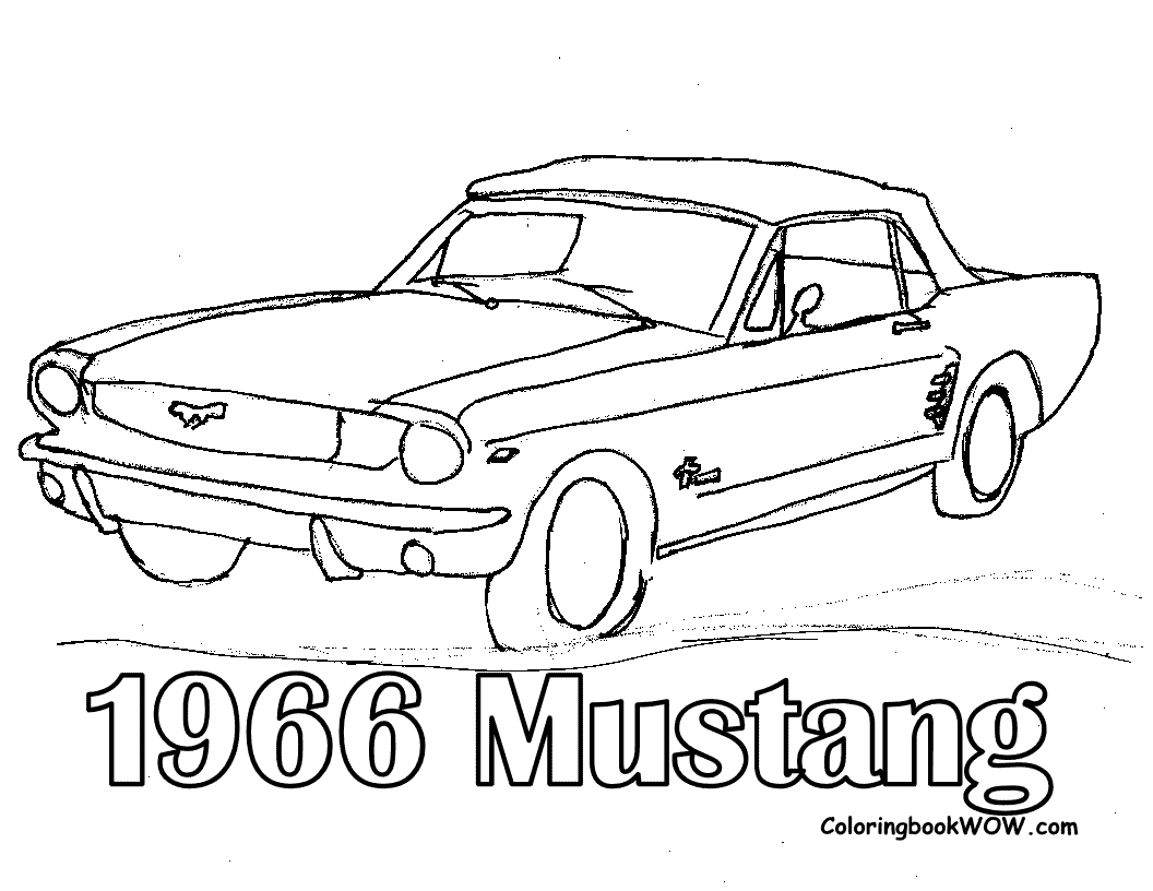 1056x816 Old Cars Coloring Pages Fun Time