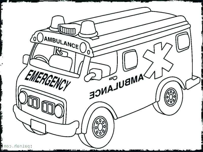 800x600 Sport Coloring Page Car Coloring Pages Sport Coloring Page Car