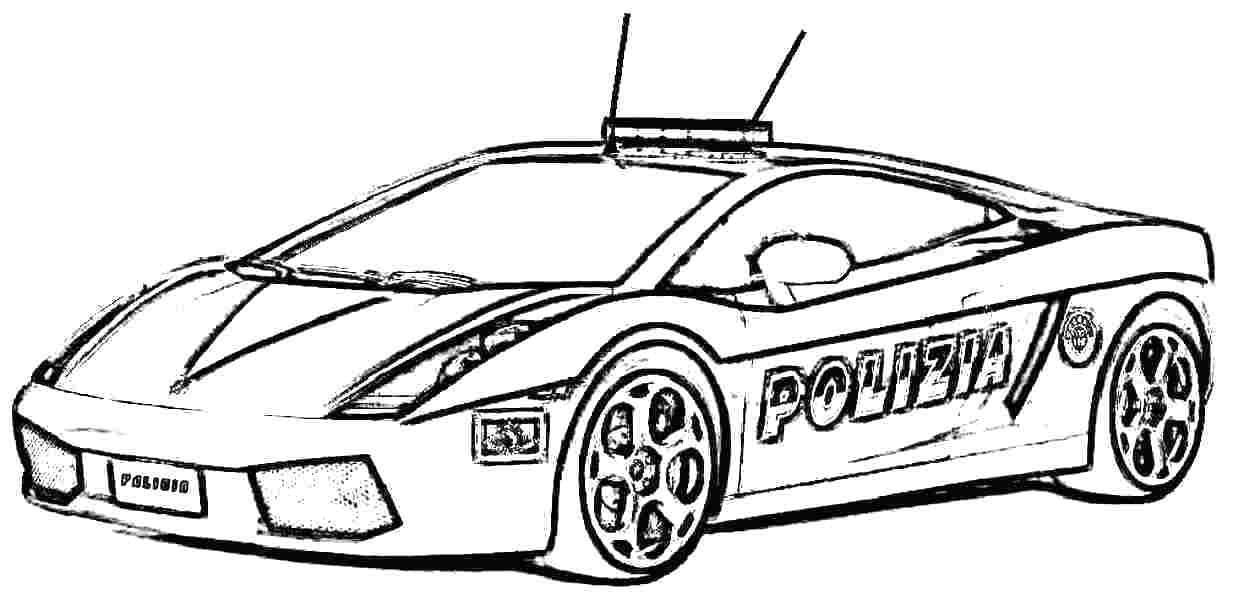 1233x600 Old Car Coloring Pages
