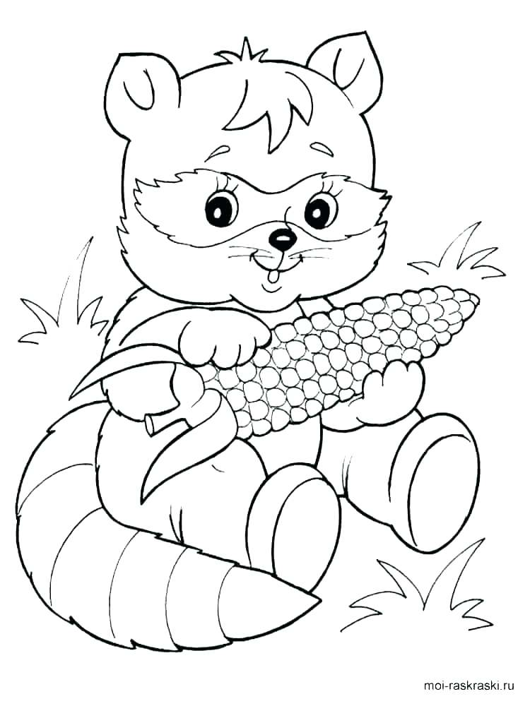 750x1000 Coloring Pages Year Old Free Coloring Pages Printable Pictures