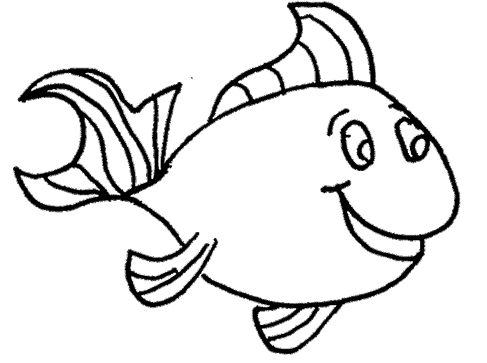 961x716 Excellent Coloring Pages For Year Olds Best Girls Ideas