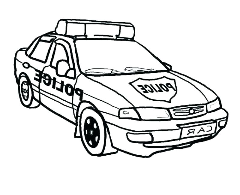 800x649 Classic Car Colouring Pages Classic Car Coloring Pages Old Car