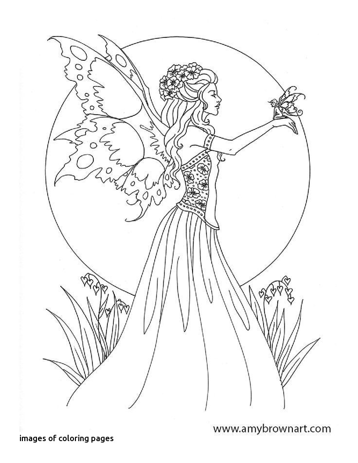 736x952 Free Coloring Pages For Girls Fresh Old Fashioned Coloringpages