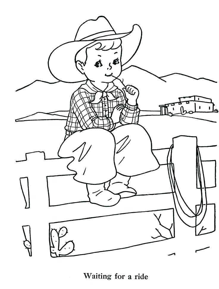 736x974 Vintage Coloring Pages Vintage Coloring Book Pages Vintage