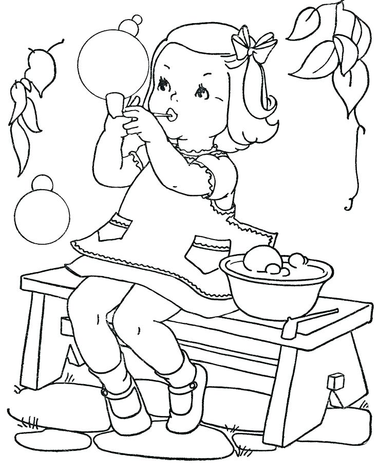 736x918 Vintage Coloring Pages Vintage Coloring Pages Old Fashioned