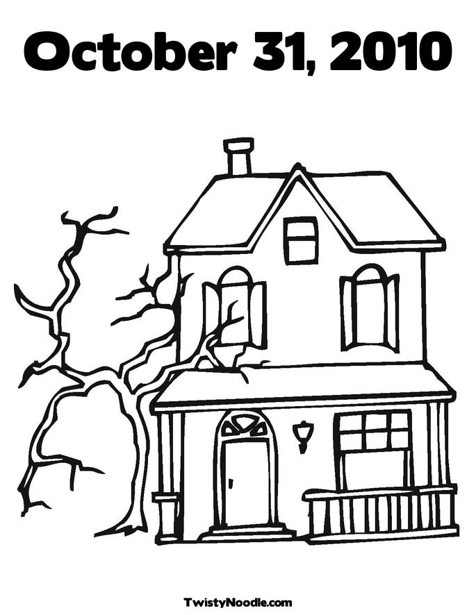 685x886 Old House Coloring Pages Coloring Pages Wallpaper