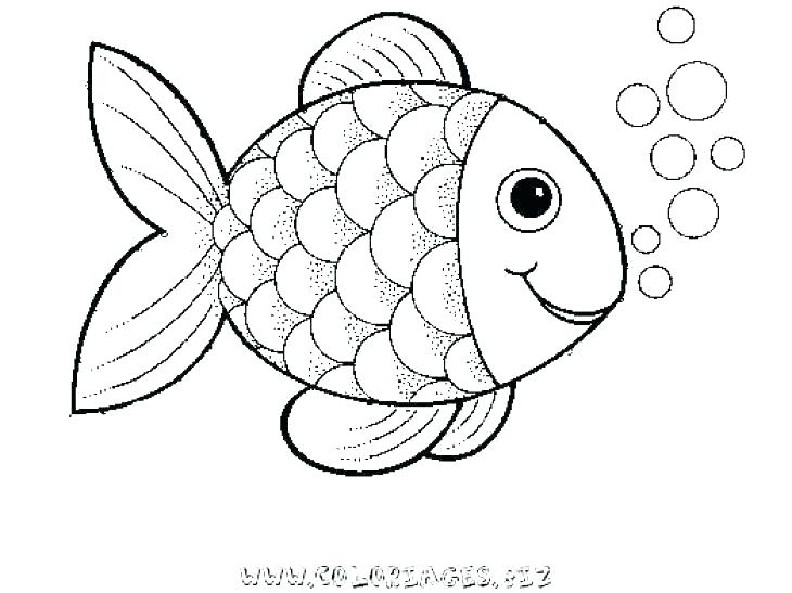 730x547 Coloring Pages Christmas Free Fishing Boat Pole For Lake Old Man