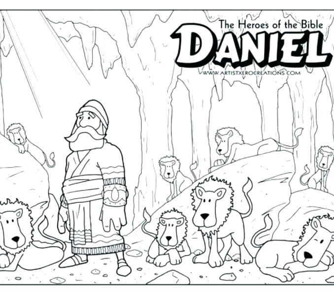 678x600 Daniel Boone Coloring Page Coloring Pages Coloring Page Bible Old