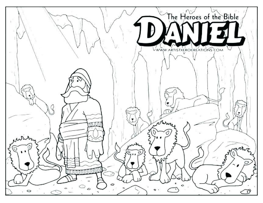 863x667 New Testament Coloring Pages Chapel Coloring Pages Old Testament