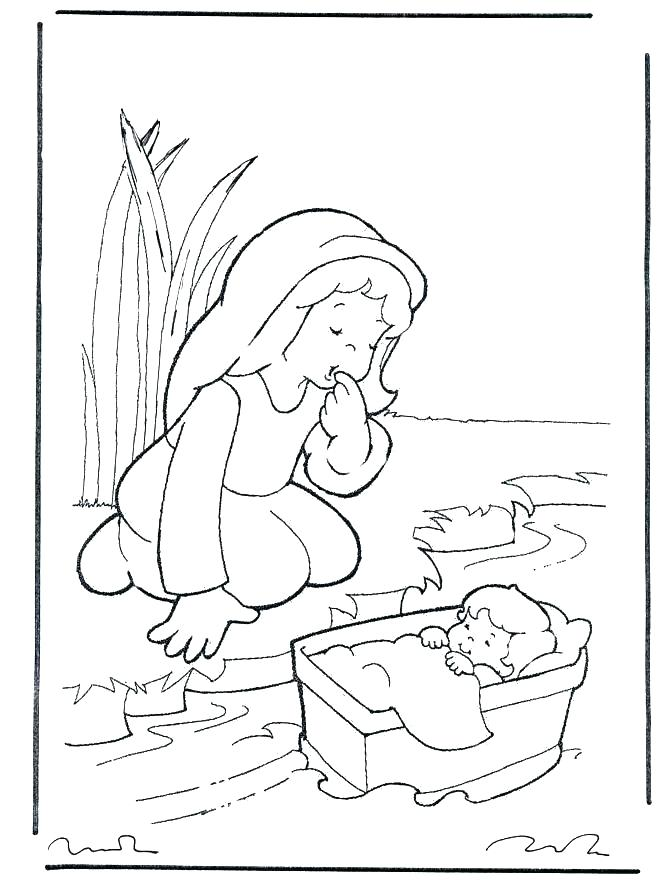 660x880 New Testament Coloring Pages New Testament Coloring Pages Stunning