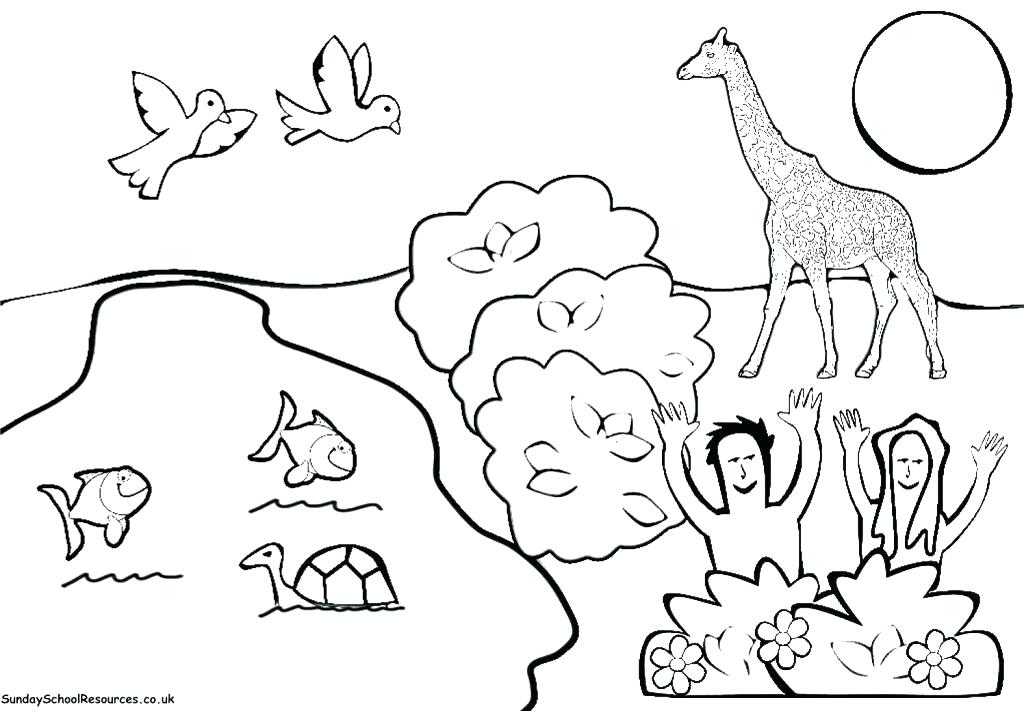 1024x711 Old Testament Coloring Pages Books Of The Bible Coloring Pages