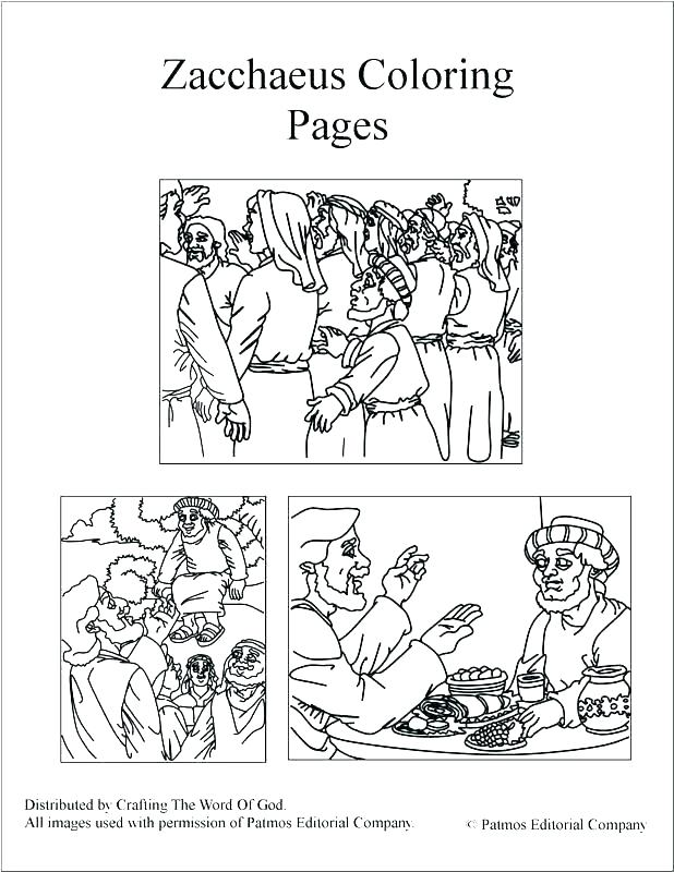 618x800 Old Testament Coloring Pages Free Printable Old Testament Coloring