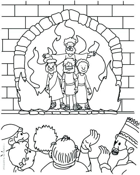 478x599 Old Testament Coloring Pages Old Testament Books Coloring Pages