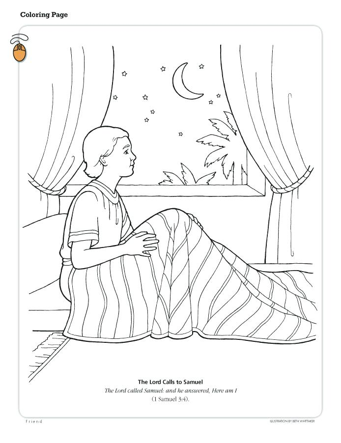 694x902 Old Testament Coloring Pages To Print Kids Coloring Coloring Pages