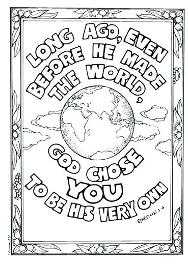 369x521 Old Testament Printable Coloring Pages Kids Coloring New Testament