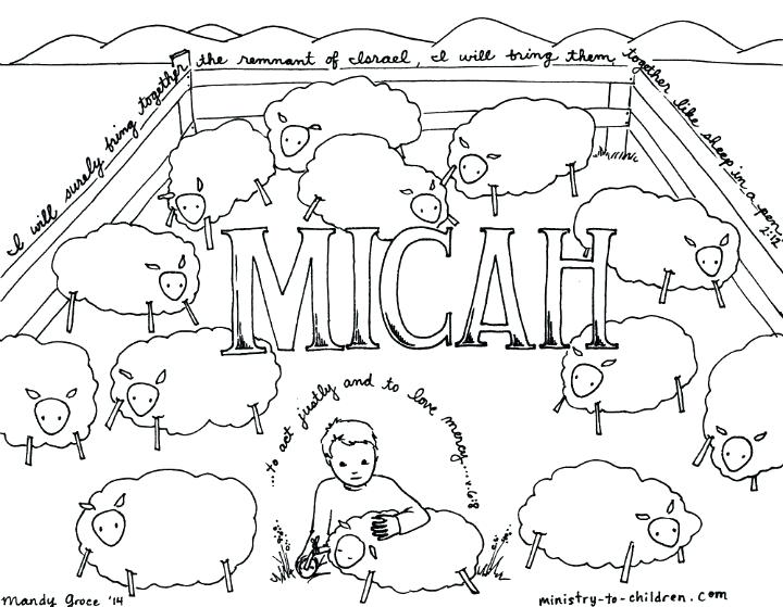 720x559 Books Of The Bible Coloring Pages Printable Old Testament