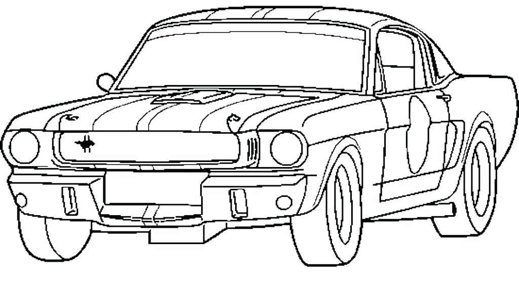 1024x555 Ford Coloring Pages Old Truck Coloring Pages Printable Old Ford
