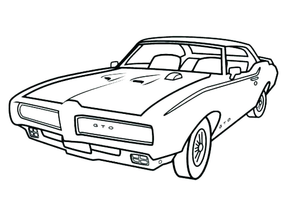 970x728 Hot Rod Coloring Pages Old Truck Coloring Pages Hot Rod Truck