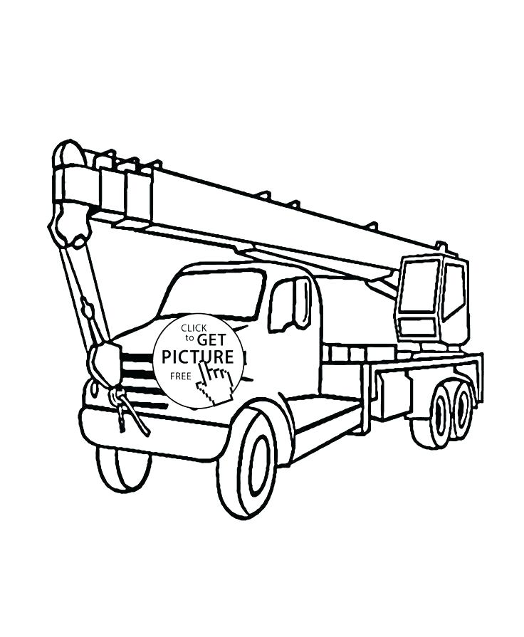736x895 Cars And Trucks Coloring Pages Old Truck Ol
