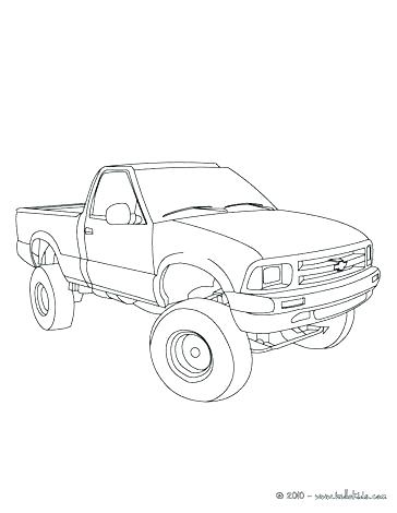 364x470 Old Truck Coloring Pages Old Truck Coloring Pages Pick Up Hummer