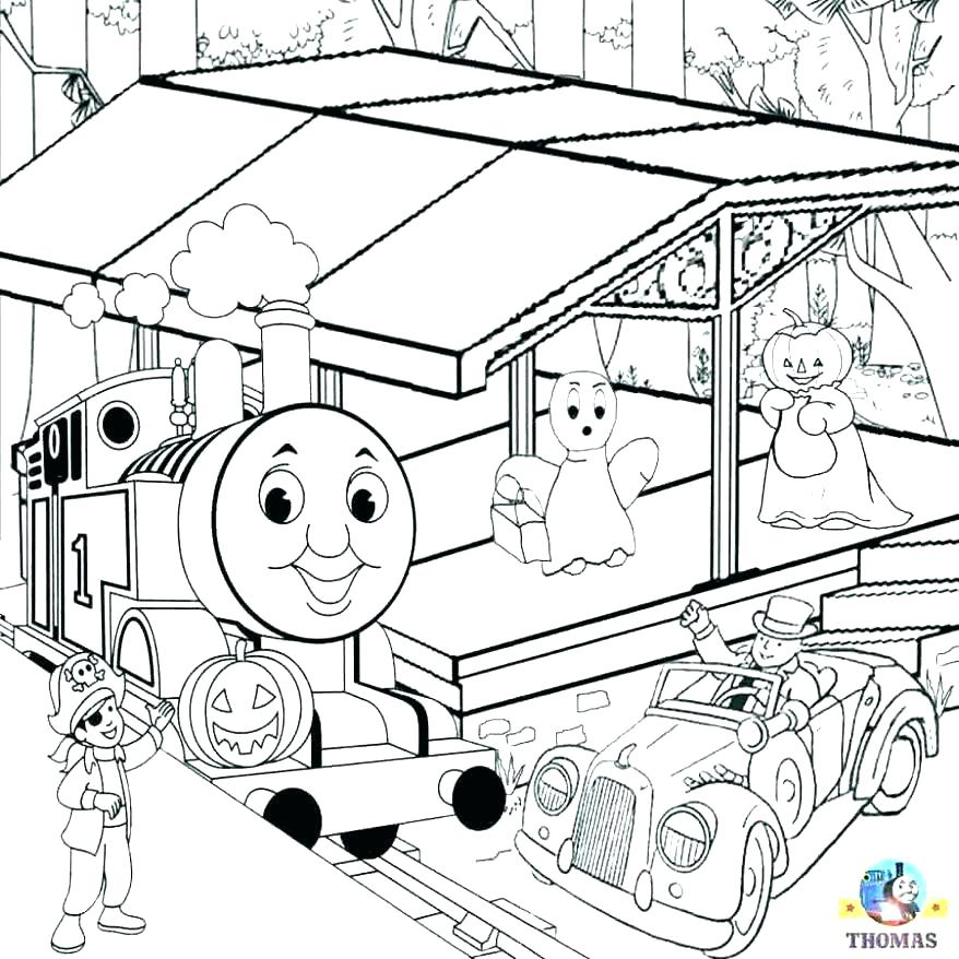 878x878 Old Truck Coloring Pages Vintage Truck Coloring Pages Old Pickup